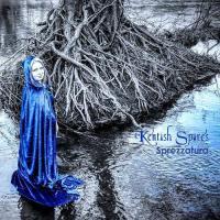 The Kentish Spires-Sprezzatura