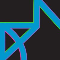New Order-Singularity (Remixes)