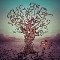 The Brew-Shake The Tree