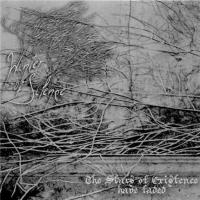 Winter Of Silence-The Stars Of Existence Have Faded
