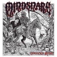 Mindsnare-Unholy Rush