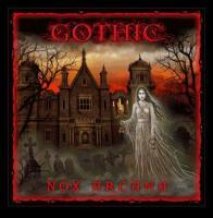 Nox Arcana-Gothic