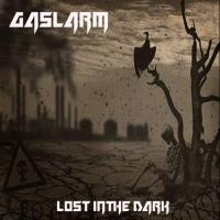 Gaslarm-Lost In The Dark
