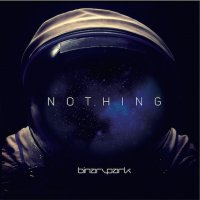 Binary Park-Nothing