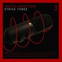 VA-Digital Infaction - Strike 3