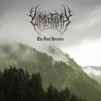 Winterfylleth-The Dark Hereafter