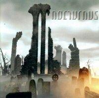 Nocturnus-Ethereal Tomb