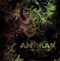 Anorak-My Own Haze