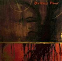 Darkest Hour-The Prophecy Fulfilled
