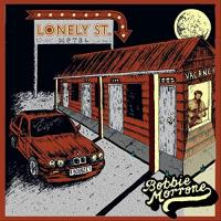 Bobbie Morrone - Lonely St. mp3