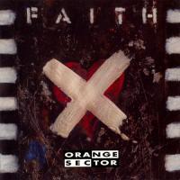Orange Sector-Faith
