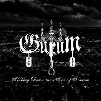 Gurum-Sinking Down In A Sea Of Sorrow
