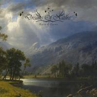Dreams Of Nature-Spirit Of Nature (Re-issue 2018)