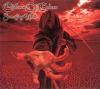 Children Of Bodom-Something Wild (Digipak 1998)