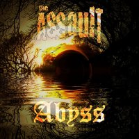 The Assault-Abyss