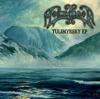 Moonsorrow-Tulimyrsky EP