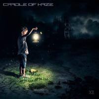 Cradle Of Haze-XII