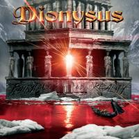 Dionysus-Fairytales And Reality