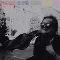 Deafheaven - Ordinary Corrupt Human Love mp3