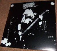 Morbid Angel-Live At Dortmund