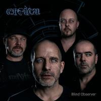 Eroica - Blind Observer mp3