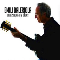 Emili Baleriola-Contemporary Blues