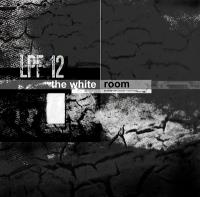 LPF12-The White Room