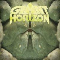 Giant Horizon-Giant Horizon