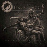 The Panoramic-Sacred Anatomy