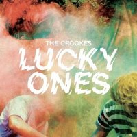The Crookes-Lucky Ones