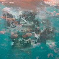 Jakub Zytecki-Nothing Lasts, Nothing\'s Lost