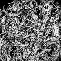 Incantation-XXV (Compilation)