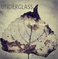 Underglass-Monochrome