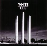 White Lies-To Lose My Life or Lose My Love