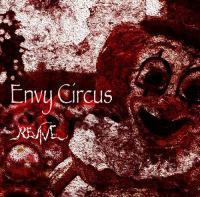 Revive-Envy Circus