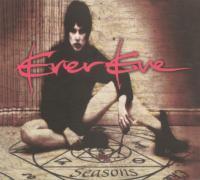 EverEve-Seasons (Poland reissue 2008)