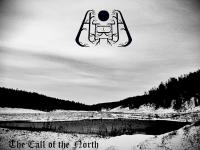 Aveth-The Call Of The North