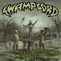 Swamplord - Swamplord mp3