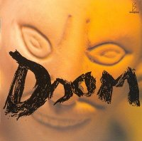 Doom-Complicated Mind (2007 Re-Issue)