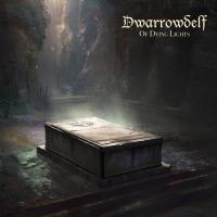 Dwarrowdelf-Of Dying Lights