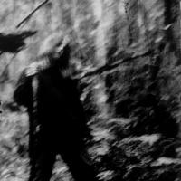 Striborg-One with the Night / Beyond the Shadow of Silence