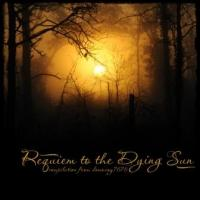 Various Artists-Requiem to the Dying Sun