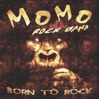MoMo Rock Band-Born to Rock