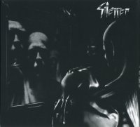 Silencer-Death-Pierce Me (Re-issued 2009)