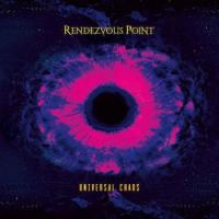 Rendezvous Point-Universal Chaos