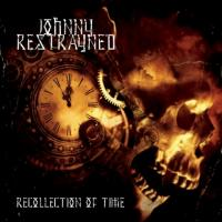 Johnny Restrayned-Recollection Of Time