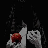 Benighted in Sodom-Carrier of Poison Apples