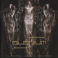 Elenium-Eccentric Soul\'s Anatomy