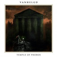 Vanhelgd-Temple of Phobos