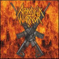Apokalyptik Warrior-Straight To Hell